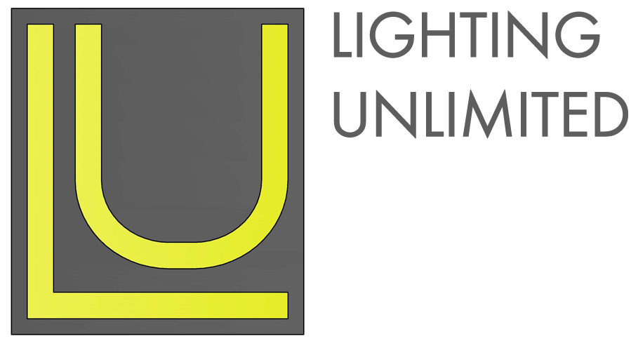 Logo Services/Products Lighting ...  sc 1 st  Yellow Pages & Lighting Unlimited Houston TX 77027 - YP.com azcodes.com