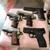 Jim's Firearms