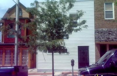 United Furniture Workers of America Afl-Cio Local 75 - Baltimore, MD
