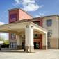 Comfort Suites North Ih 35 - San Antonio, TX