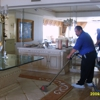 Uniclean Carpet & Upholstery Cleaning