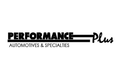 Performance Plus Automotive & Specialties - Findlay, OH