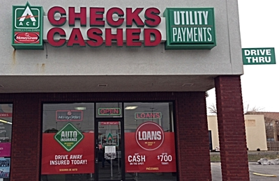 Fast 3 month payday loans picture 5