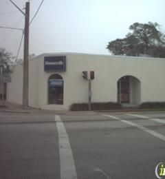 Walker Furniture Downtown   Gainesville, FL
