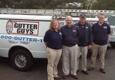 The Gutter Guys - Colmar, PA
