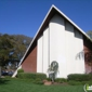 Seventhday Adventist Church - Sunnyvale, CA