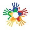Delaware Pediatric Associates