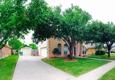 Eagle Tree Service - Carrollton, TX