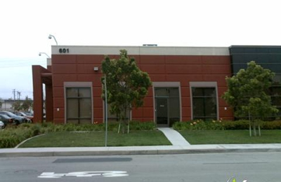 DaVita Kidney Care 2000 16th St, Denver, CO 80202 - YP com