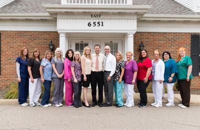 Hirsh Dermatology - Cleveland, OH