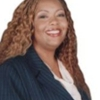 Farmers Insurance - Anissa Few Davenport