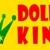 Dollar Kings