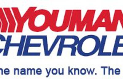 Good Youmans Chevrolet Co   Macon, GA