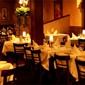 Mallorca Restaurant - Cleveland, OH