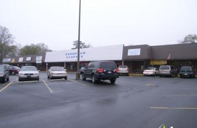 St Vincent De Paul Society - Kennesaw, GA