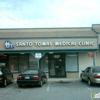 Santo Tomas Medical Clinic