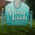 MIsh Mash Consignment Boutique