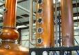 Tennsouth Distillery - Lynnville, TN
