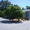 Lawrenceville Animal Care Center