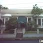 The Naylor House - San Antonio, TX