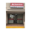 Todd Mitchell - State Farm Insurance Agent