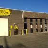 LL Flooring (Lumber Liquidators)