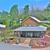 Tom's Creek Nursery & Landscaping
