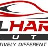 Bill Harris Auto Center, Inc.