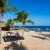 Plaza Vacations LLC
