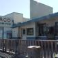 Taqueria Guadalajara - Menlo Park, CA
