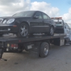 Precision Towing