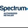 Spectrum Authorized Dealer - Bundled Deals Available