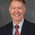 Sonny Daniels - COUNTRY Financial Representative