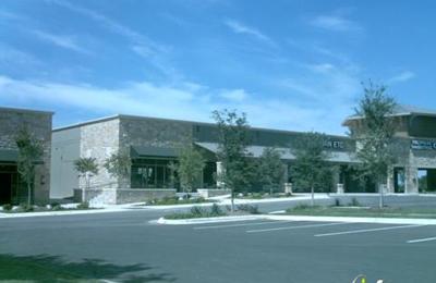 FaceToFace Spa at Avery Ranch - Austin, TX