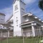 Aenon Bible College