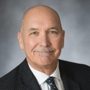 Gary S. Sennikoff - RBC Wealth Management Financial Advisor