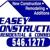 Creasey Construction