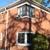 Carolina Home Exteriors - CLOSED