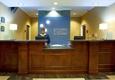 Holiday Inn Express & Suites Columbus At Northlake - Columbus, GA
