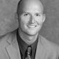 Edward Jones - Financial Advisor: John J Case - Saint Clair Shores, MI