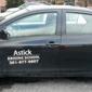 Astick Driving School - Gaithersburg, MD