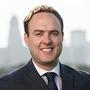 Matthew Briggs - RBC Wealth Management Financial Advisor