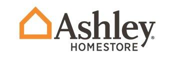 Ashley Homestore 6484 Carlisle Pike Mechanicsburg Pa 17050 Yp Com