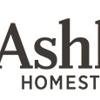 Ashley HomeStore