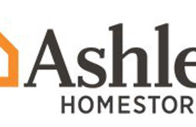 Ashley Homestore 11521 Bluegrass Pkwy Louisville Ky 40299 Yp Com