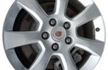 Miscellaneous wheel