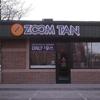 Zoom Tan