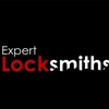 Metro Locksmith & Key Local Services