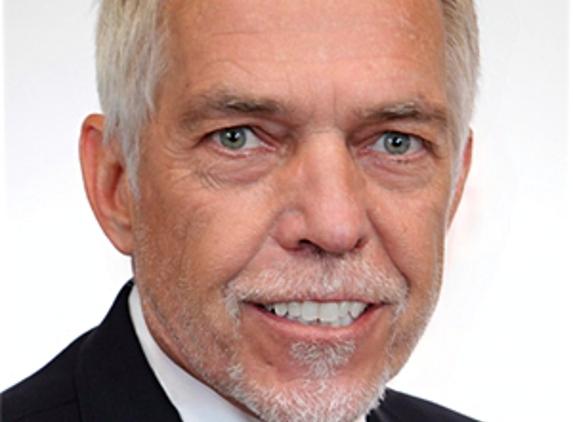 Dr. D Michael Christensen, MD - Croton On Hudson, NY