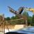 Associated Builders Group Inc